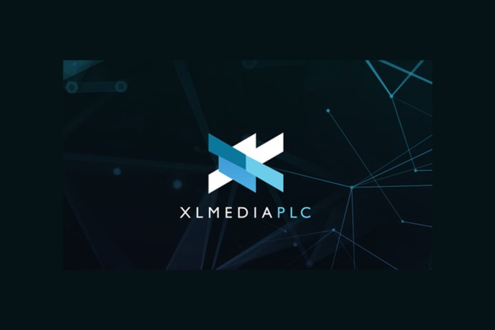XLMedia Expands Presence in US Sports Betting Market with CBWG Acquisition