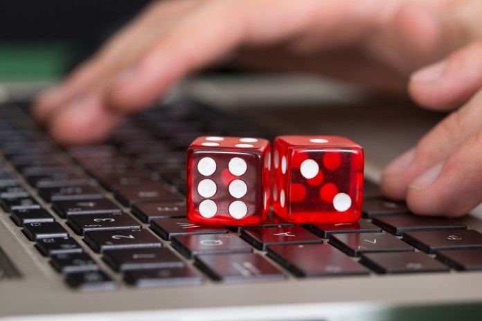 Compare.bet Successfully Completes Registration Process in Colorado