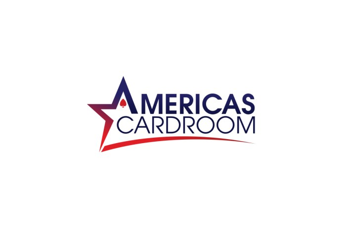 Americas Cardroom sets a new record