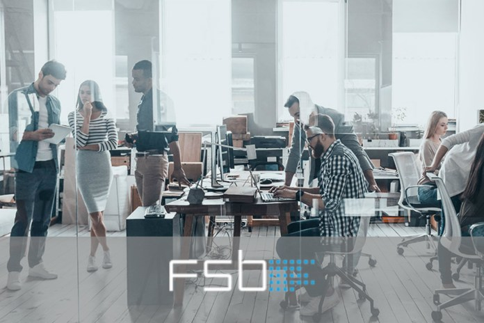 FSB secures sports wagering agreement in Deadwood, South Dakota