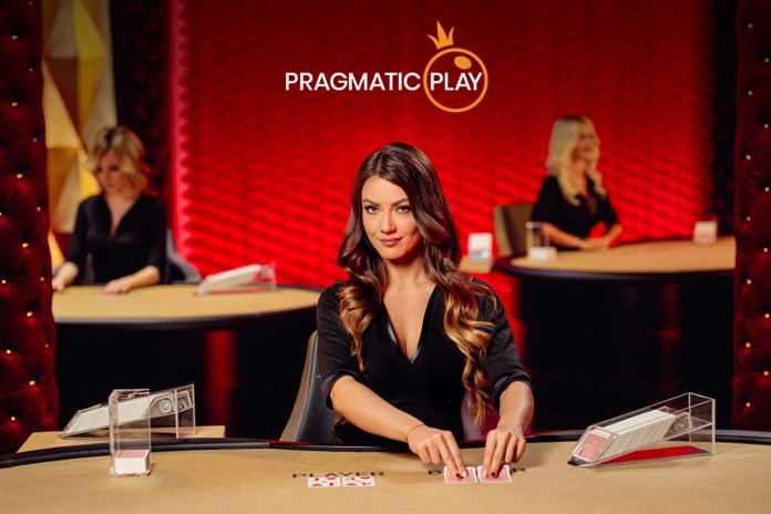 Pragmatic Play Goes Live with Boldt's Bplay Brand in Argentina and Paraguay