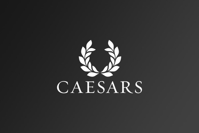Caesars Entertainment Announces Investment in DFS Platform SuperDraft