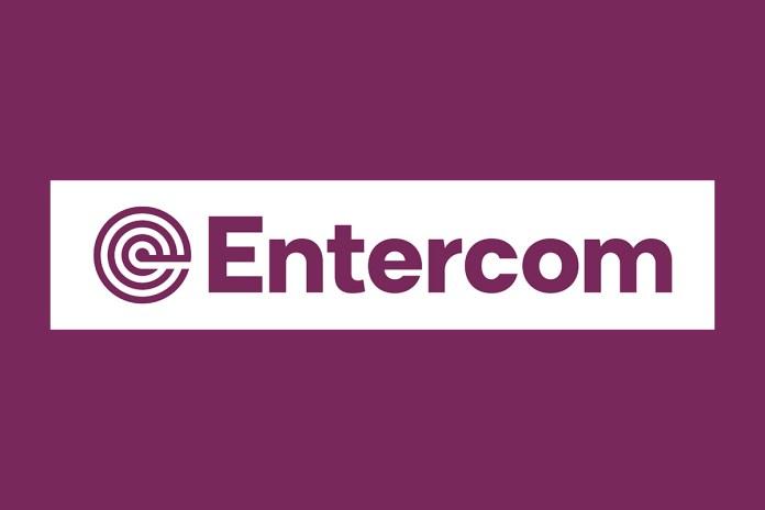 Entercom Launches BetQL Audio Network