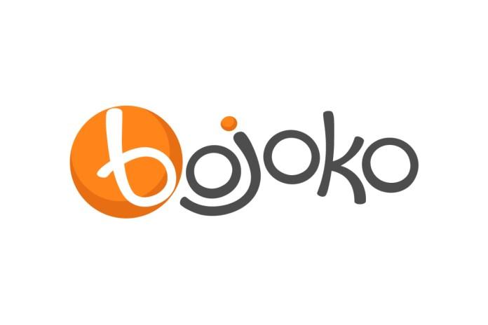 Bojoko makes US debut in New Jersey