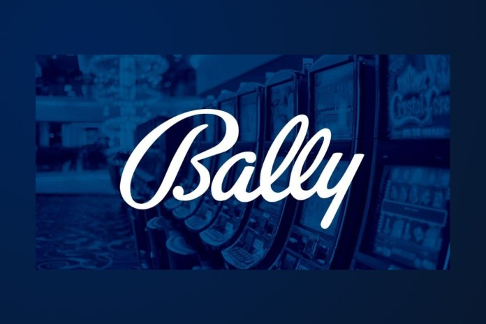 Bally's Corporation Embarks On Listening Tour For Richmond Casino Selection Process