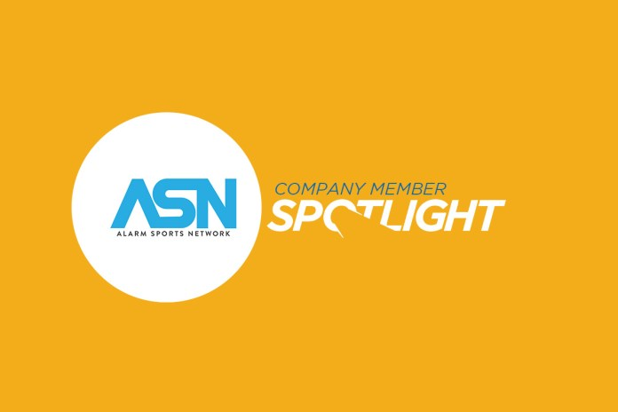 Alarm Sports Network Acquires Fantasy Rundown
