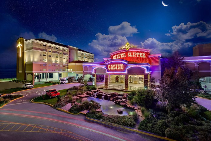 Full House Announces Name of its New Colorado Casino Project
