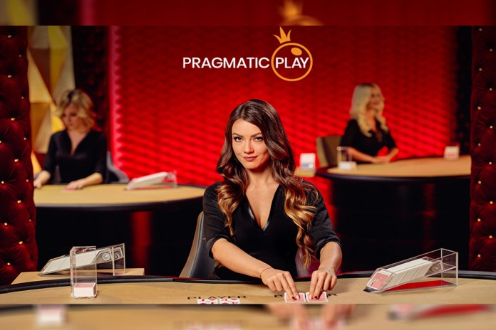 Pragmatic Play Extends its Presence in South America with Grupo Cordialitob