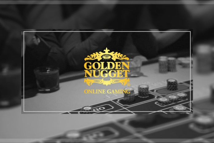 Golden Nugget Launches New Mobile Sportsbook in New Jersey With Scientific Games