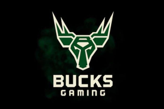 Bucks Gaming Selects Three Players in 2021 NBA 2K League Draft