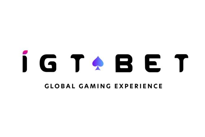 Interactive Games Announces Name Change