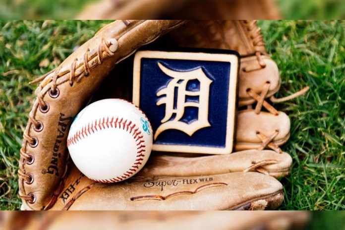 BetMGM Becomes Official Gaming Partner of Detroit Tigers