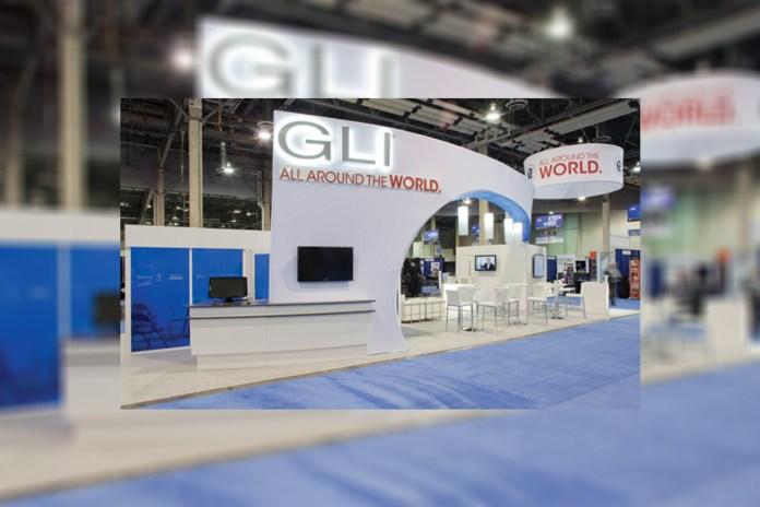 GLI Announces Multiple Promotions