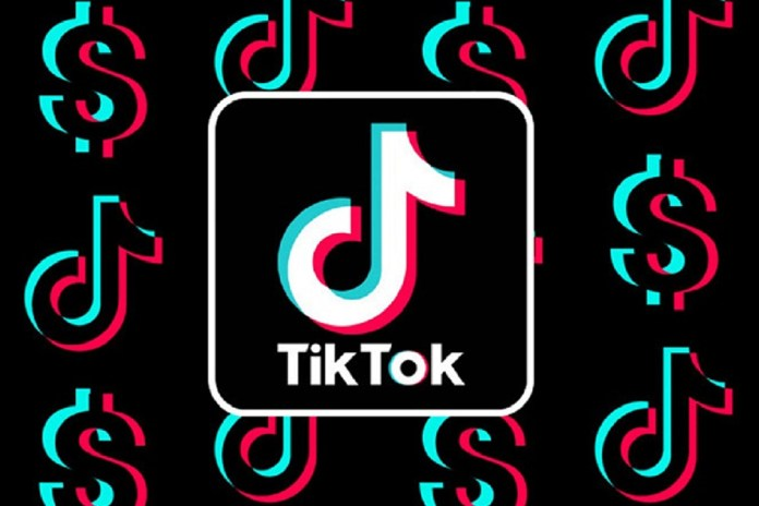 TikTok, Enthusiast Gaming and e.l.f. Cosmetics Join Forces to Launch: TikTok Gamers Got Talent!