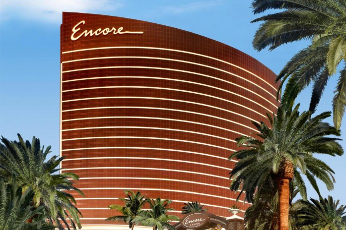Wynn Las Vegas Says Employees Must Get Vaccinated or Undergo Weekly COVID Test