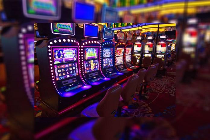 Florida Senate Bill to Create Gaming Control Commission
