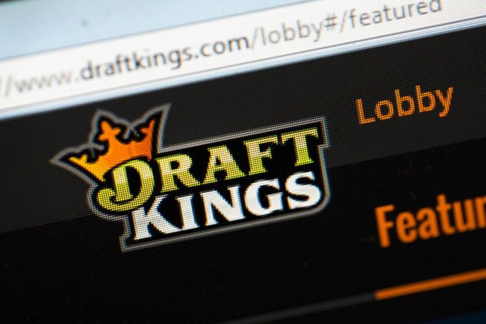 DraftKings Appoints Brian Angiolet as Chief Media Officer