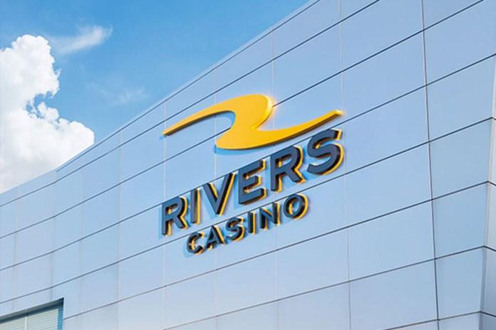 Rivers Casino Philadelphia Names Justin Moore as General Manager