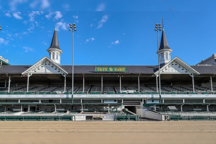 CDI Launches Online Sports Betting with TwinSpires Mobile App in Indiana, Pennsylvania and Colorado
