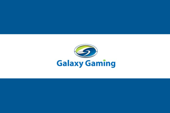 Galaxy Gaming Reports Q4 and Full Year 2020 Results