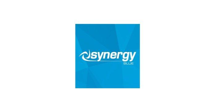Synergy Blue Announces New CEO: Amanda Vance