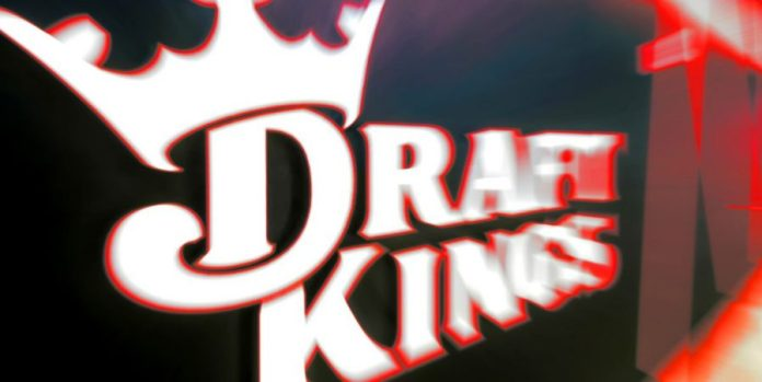 DraftKings, Inc. Investors: Company Investigated by the Portnoy Law Firm