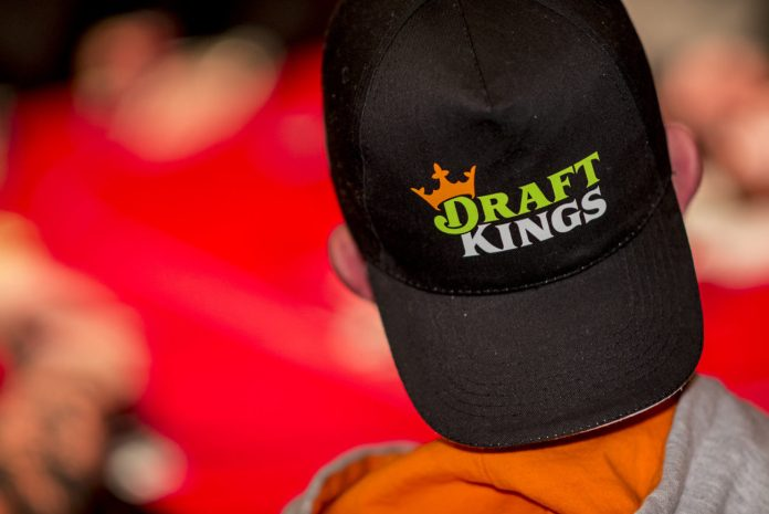 DraftKings Provides International Center for Responsible Gaming with Financial Support for First-of-its-kind Sports Wagering Research