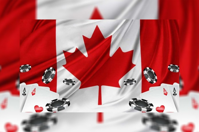 Interac-casino Queenvegas Set to Put on Exciting Performance in the Canadian Online Gambling Market