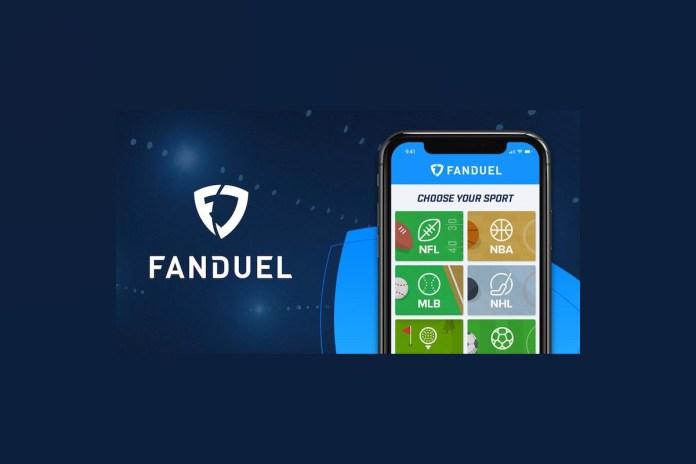 FanDuel to Open an Office in Atlanta