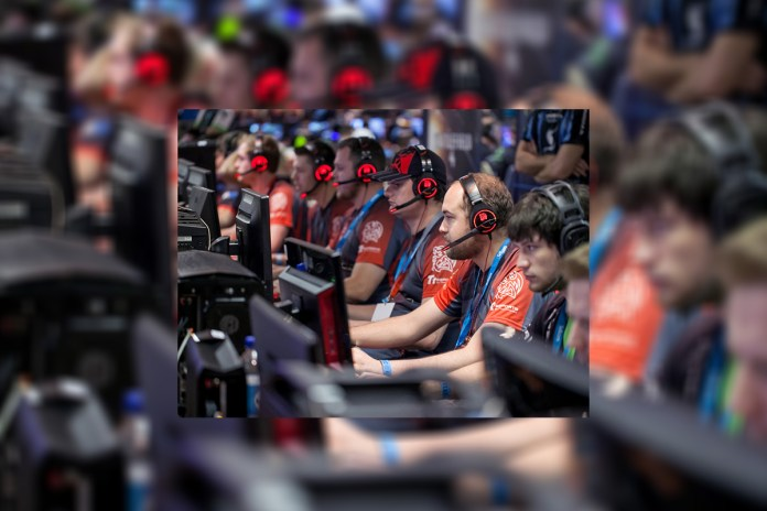 Esports Technologies Launches Esports Games App on Google Play Store