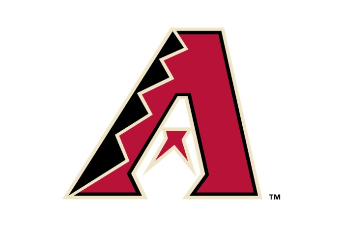 Caesars Entertainment and the Arizona Diamondbacks Team Up to Bring Mobile Sports Betting to Arizona and a State-of-the-Art New Sportsbook to Downtown Phoenix