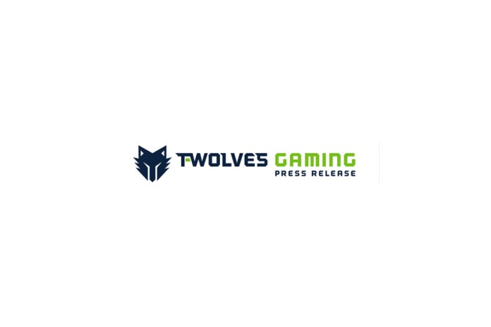 T-Wolves Gaming Win the NBA 2K League TIPOFF Tournament