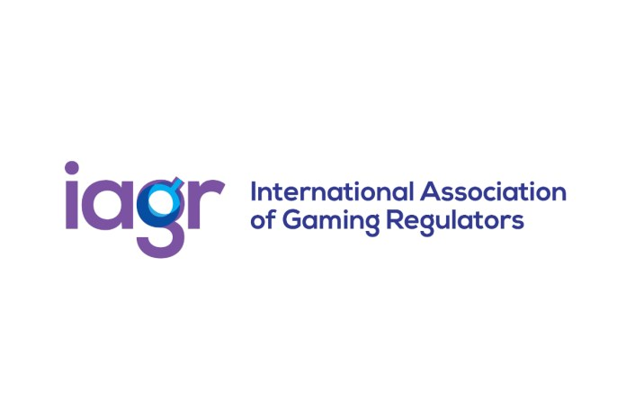 IAGR AND IMGL RE-CONFIRM COLLABORATIVE RELATIONSHIP AND LOOK FORWARD TO THEIR JOINT BOSTON 2021 CONFERENCE DAY