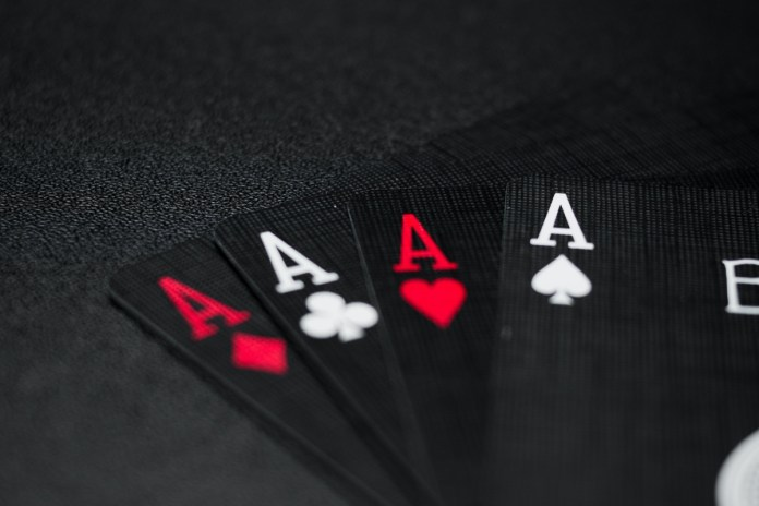 Amazing Trends that are Set to Transform the Gambling and Casino Industry in 2021