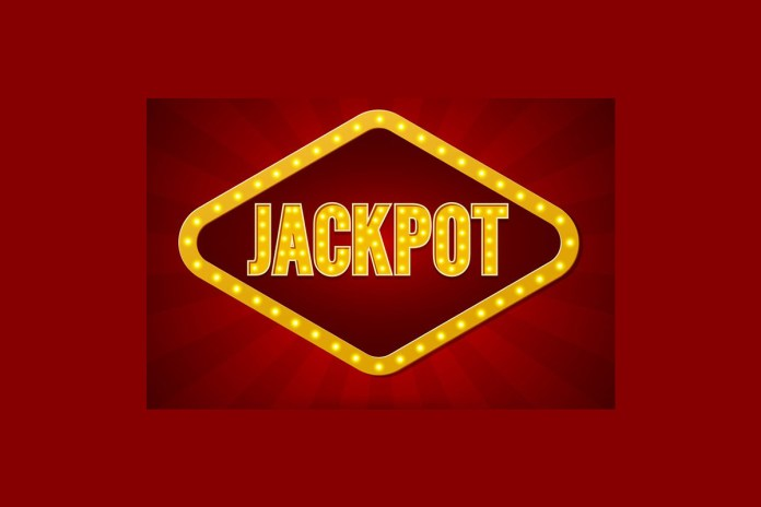 Jackpot Digital Announces Terms of Spin-out Aimed at Entering Regulated iGaming Markets