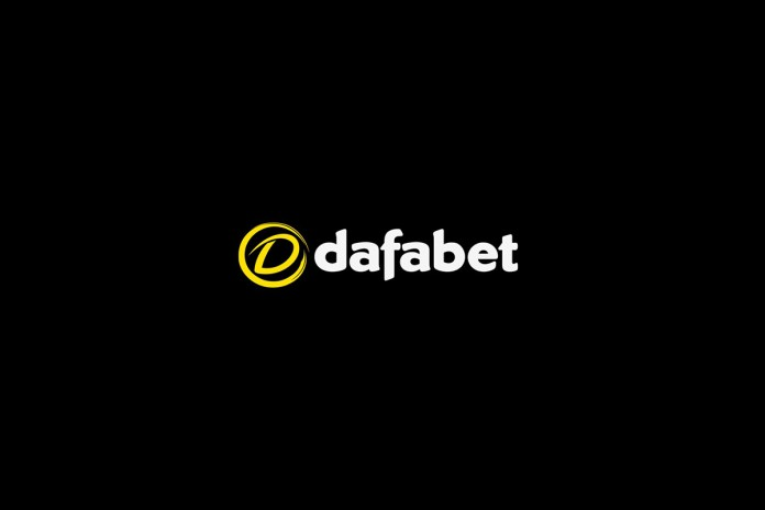 Palmeiras Signs Sponsorship Deal with Dafabet