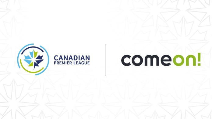 ComeOn! Becomes Official Sports Betting and Online Casino Partner of CPL
