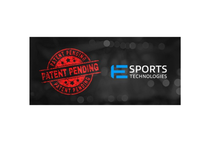 Esports Technologies Files Patent for Live Streaming Wagering Technology