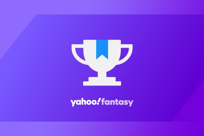 Yahoo Stops Paid Fantasy Sports Contests in Connecticut