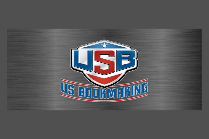 Elys Game Technology to Acquire US Bookmaking