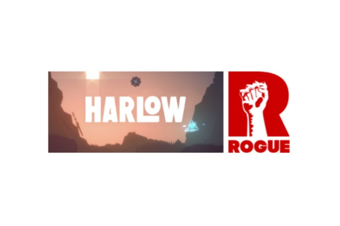 New indie game Harlow comes to Switch, PC, and MAC next year
