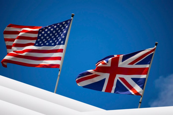 What the iGaming industry in the US can learn from the UK