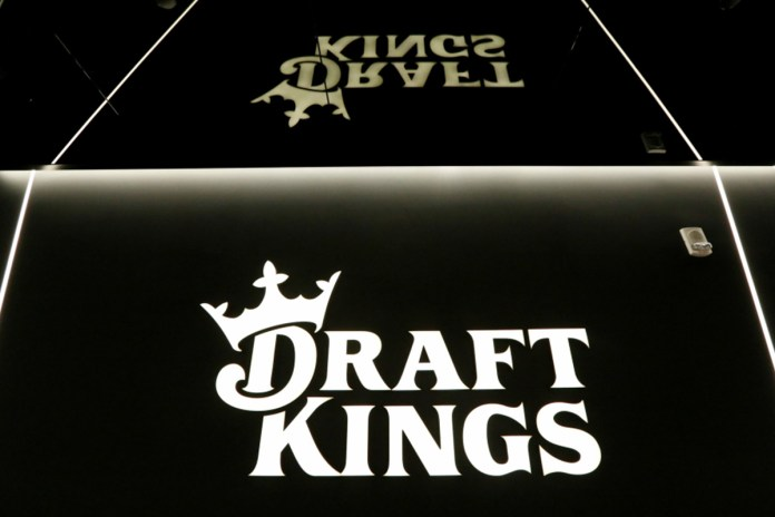 DraftKings Becomes Official DFS Partner of Red Sox