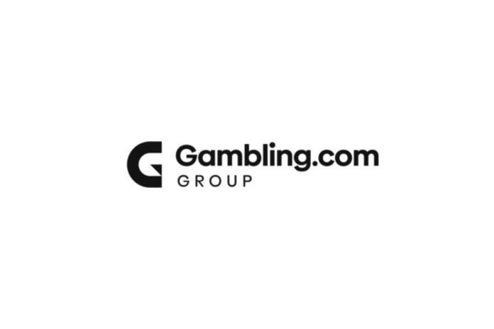 Gambling.com Group Limited