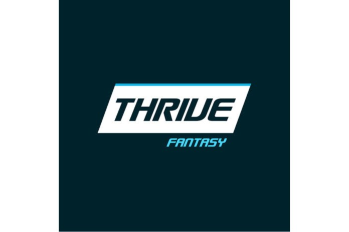 ThriveFantasy Partners with NFL's Los Angeles Chargers for 2021 Season to be Daily Fantasy Sports Partner