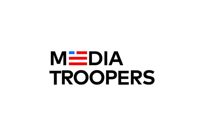 MediaTroopers To Launch In Mississippi