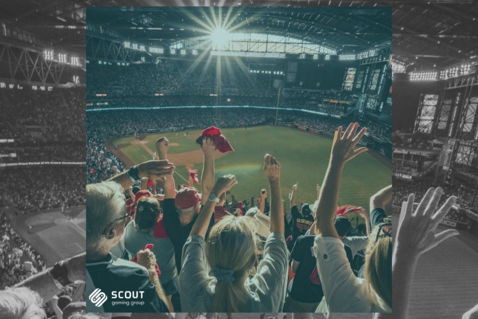 Scout Gaming starts US sports franchises with eFanGage