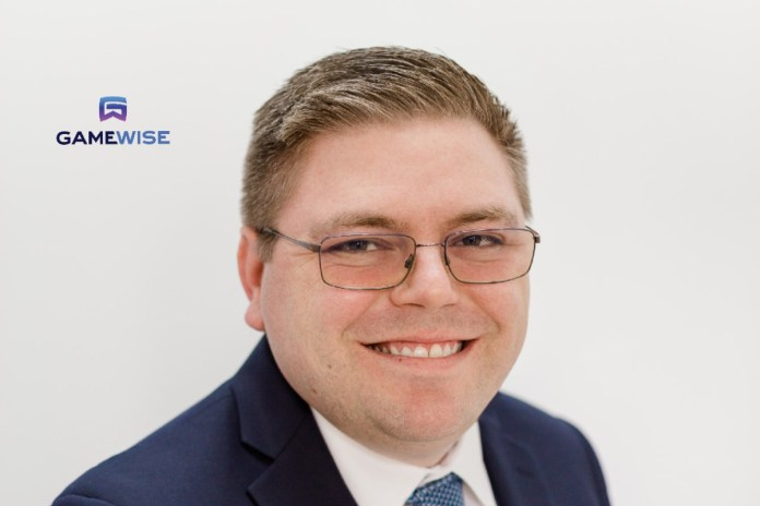 Gamewise names online gaming executive John Worthington as general manager, to open Miami office