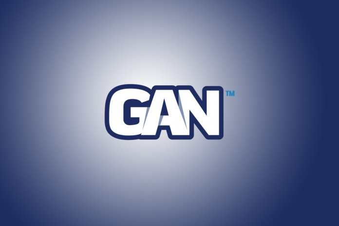 GAN Limited Promotes Michael B. Arouh to Chief Legal Officer and Corporate Secretary
