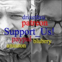 support-gamingandbs